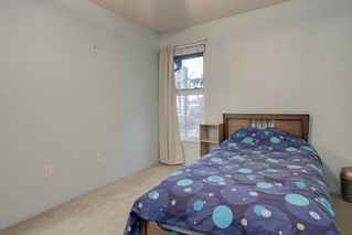 "Photo 21: 516 LEHMAN Place in Port Moody: North Shore Pt Moody Townhouse for sale in ""Eagle Point"" : MLS®# R2424791"