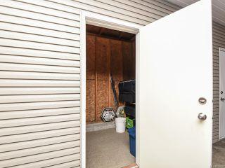 Photo 49: 13 1876 Comox Ave in COMOX: CV Comox (Town of) Condo for sale (Comox Valley)  : MLS®# 831259