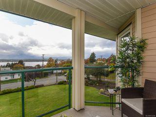 Photo 60: 13 1876 Comox Ave in COMOX: CV Comox (Town of) Condo for sale (Comox Valley)  : MLS®# 831259