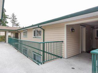 Photo 53: 13 1876 Comox Ave in COMOX: CV Comox (Town of) Condo for sale (Comox Valley)  : MLS®# 831259