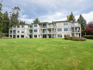 Photo 39: 13 1876 Comox Ave in COMOX: CV Comox (Town of) Condo for sale (Comox Valley)  : MLS®# 831259