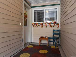 Photo 54: 13 1876 Comox Ave in COMOX: CV Comox (Town of) Condo for sale (Comox Valley)  : MLS®# 831259