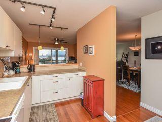 Photo 21: 13 1876 Comox Ave in COMOX: CV Comox (Town of) Condo for sale (Comox Valley)  : MLS®# 831259