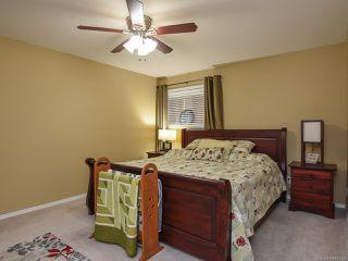 Photo 8: 13 1876 Comox Ave in COMOX: CV Comox (Town of) Condo for sale (Comox Valley)  : MLS®# 831259