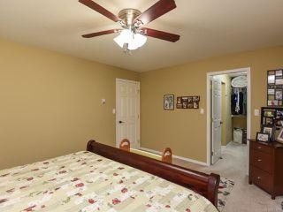 Photo 27: 13 1876 Comox Ave in COMOX: CV Comox (Town of) Condo for sale (Comox Valley)  : MLS®# 831259