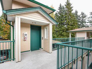 Photo 52: 13 1876 Comox Ave in COMOX: CV Comox (Town of) Condo for sale (Comox Valley)  : MLS®# 831259