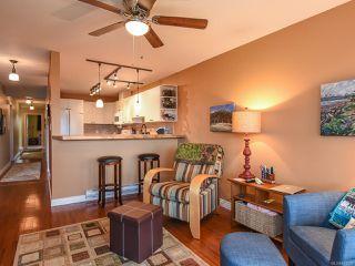 Photo 18: 13 1876 Comox Ave in COMOX: CV Comox (Town of) Condo for sale (Comox Valley)  : MLS®# 831259