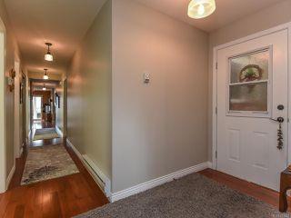 Photo 32: 13 1876 Comox Ave in COMOX: CV Comox (Town of) Condo for sale (Comox Valley)  : MLS®# 831259