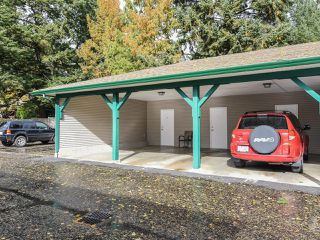 Photo 51: 13 1876 Comox Ave in COMOX: CV Comox (Town of) Condo for sale (Comox Valley)  : MLS®# 831259