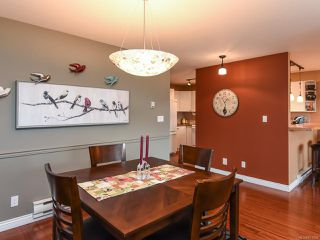 Photo 17: 13 1876 Comox Ave in COMOX: CV Comox (Town of) Condo for sale (Comox Valley)  : MLS®# 831259