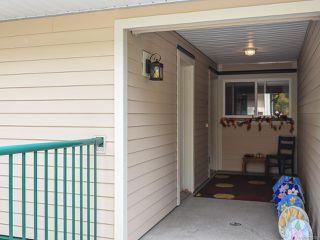 Photo 55: 13 1876 Comox Ave in COMOX: CV Comox (Town of) Condo for sale (Comox Valley)  : MLS®# 831259