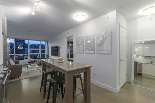 "Photo 3: 508 231 E PENDER ST Street in Vancouver: Strathcona Condo for sale in ""Framwork"" (Vancouver East)  : MLS®# R2434353"