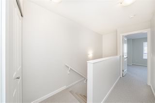 "Photo 14: 506 1661 FRASER Avenue in Port Coquitlam: Glenwood PQ Townhouse for sale in ""Brimley Mews"" : MLS®# R2446911"