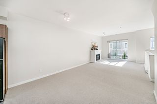 "Photo 12: 506 1661 FRASER Avenue in Port Coquitlam: Glenwood PQ Townhouse for sale in ""Brimley Mews"" : MLS®# R2446911"