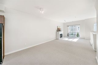 "Photo 8: 506 1661 FRASER Avenue in Port Coquitlam: Glenwood PQ Townhouse for sale in ""Brimley Mews"" : MLS®# R2446911"