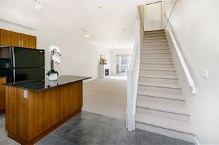 "Photo 13: 506 1661 FRASER Avenue in Port Coquitlam: Glenwood PQ Townhouse for sale in ""Brimley Mews"" : MLS®# R2446911"