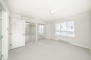 "Photo 21: 506 1661 FRASER Avenue in Port Coquitlam: Glenwood PQ Townhouse for sale in ""Brimley Mews"" : MLS®# R2446911"