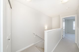 "Photo 20: 506 1661 FRASER Avenue in Port Coquitlam: Glenwood PQ Townhouse for sale in ""Brimley Mews"" : MLS®# R2446911"