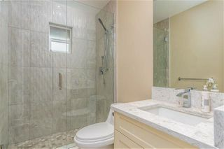 Photo 12: 6388 CAULWYND Place in Burnaby: South Slope House for sale (Burnaby South)  : MLS®# R2447723