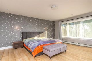 Photo 7: 6388 CAULWYND Place in Burnaby: South Slope House for sale (Burnaby South)  : MLS®# R2447723