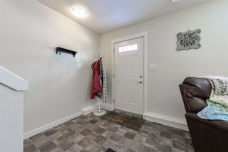 Photo 4: 112 903 CRYSTALLINA NERA Way in Edmonton: Zone 28 Townhouse for sale : MLS®# E4192493