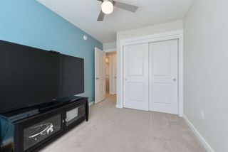 Photo 18: 112 903 CRYSTALLINA NERA Way in Edmonton: Zone 28 Townhouse for sale : MLS®# E4192493