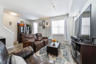 Photo 11: 112 903 CRYSTALLINA NERA Way in Edmonton: Zone 28 Townhouse for sale : MLS®# E4192493