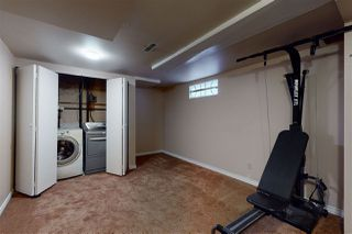 Photo 24: 5544 19A Avenue NW in Edmonton: Zone 29 Townhouse for sale : MLS®# E4193992
