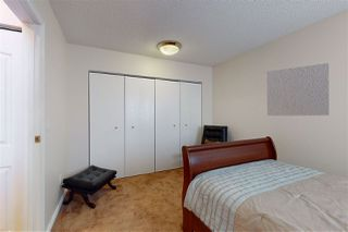 Photo 12: 5544 19A Avenue NW in Edmonton: Zone 29 Townhouse for sale : MLS®# E4193992