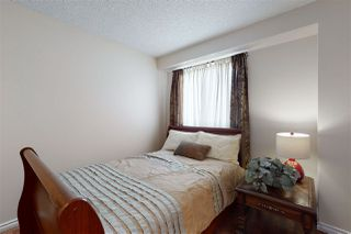 Photo 11: 5544 19A Avenue NW in Edmonton: Zone 29 Townhouse for sale : MLS®# E4193992