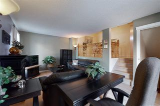 Photo 10: 5544 19A Avenue NW in Edmonton: Zone 29 Townhouse for sale : MLS®# E4193992