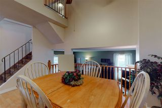 Photo 7: 5544 19A Avenue NW in Edmonton: Zone 29 Townhouse for sale : MLS®# E4193992