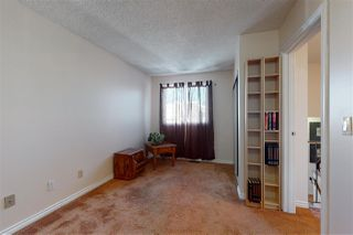Photo 23: 5544 19A Avenue NW in Edmonton: Zone 29 Townhouse for sale : MLS®# E4193992