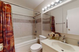 Photo 19: 5544 19A Avenue NW in Edmonton: Zone 29 Townhouse for sale : MLS®# E4193992