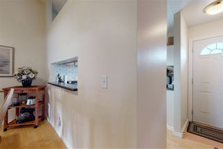 Photo 8: 5544 19A Avenue NW in Edmonton: Zone 29 Townhouse for sale : MLS®# E4193992