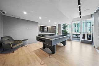 """Photo 12: 2309 8189 CAMBIE Street in Vancouver: Marpole Condo for sale in """"NORTHWEST"""" (Vancouver West)  : MLS®# R2451917"""