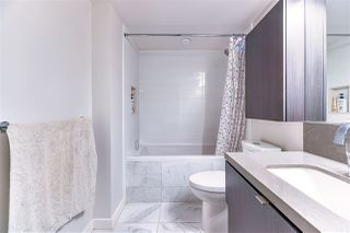 """Photo 6: 2309 8189 CAMBIE Street in Vancouver: Marpole Condo for sale in """"NORTHWEST"""" (Vancouver West)  : MLS®# R2451917"""