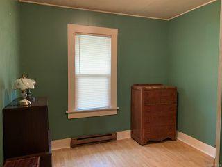 Photo 2: 961 McDonald St in DUNCAN: Du West Duncan House for sale (Duncan)  : MLS®# 839161