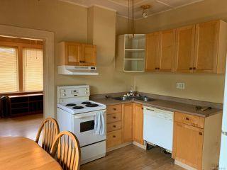 Photo 3: 961 McDonald St in DUNCAN: Du West Duncan House for sale (Duncan)  : MLS®# 839161