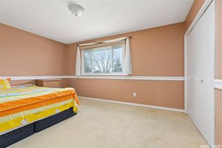 Photo 27: 1337 East Centre in Saskatoon: Eastview SA Residential for sale : MLS®# SK808010