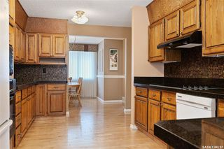 Photo 12: 1337 East Centre in Saskatoon: Eastview SA Residential for sale : MLS®# SK808010