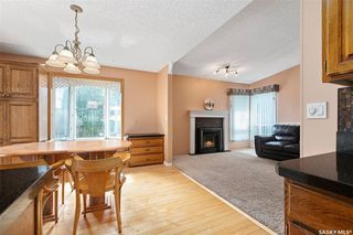 Photo 15: 1337 East Centre in Saskatoon: Eastview SA Residential for sale : MLS®# SK808010