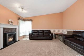 Photo 18: 1337 East Centre in Saskatoon: Eastview SA Residential for sale : MLS®# SK808010