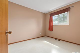 Photo 31: 1337 East Centre in Saskatoon: Eastview SA Residential for sale : MLS®# SK808010