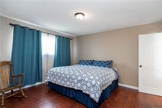 Photo 10: 20 AQUIN Street in Elie: RM of Cartier Residential for sale (R10)  : MLS®# 202010792