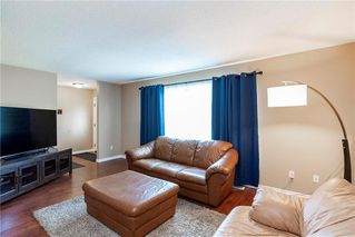 Photo 15: 20 AQUIN Street in Elie: RM of Cartier Residential for sale (R10)  : MLS®# 202010792