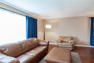 Photo 7: 20 AQUIN Street in Elie: RM of Cartier Residential for sale (R10)  : MLS®# 202010792