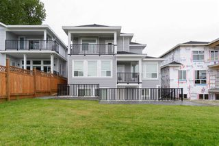 Photo 30: 20560 70A Avenue in Langley: Willoughby Heights House for sale : MLS®# R2457807