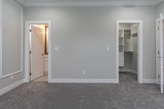 Photo 19: 20560 70A Avenue in Langley: Willoughby Heights House for sale : MLS®# R2457807