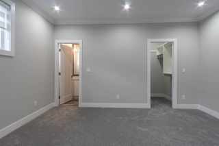 Photo 16: 20560 70A Avenue in Langley: Willoughby Heights House for sale : MLS®# R2457807